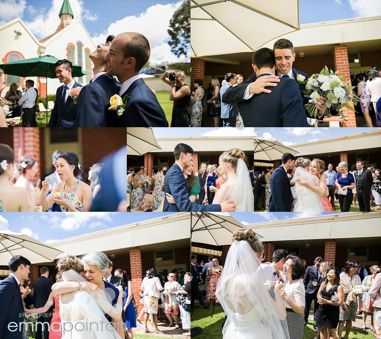 Lamonts Bishops House Wedding026.jpg