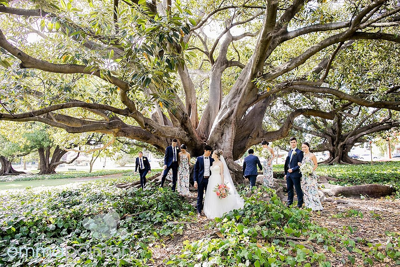 Lamonts Bishops House Wedding044.jpg