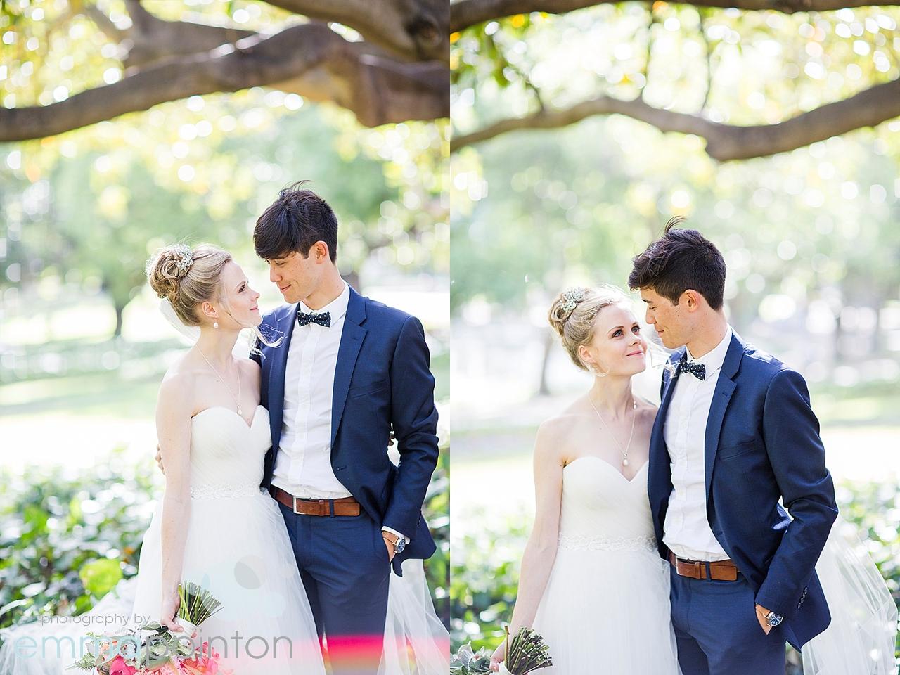 Lamonts Bishops House Wedding046.jpg