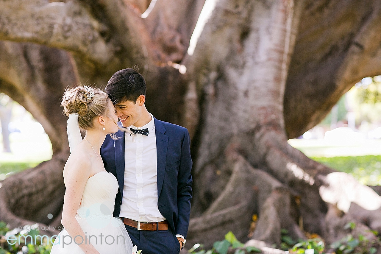 Lamonts Bishops House Wedding048.jpg