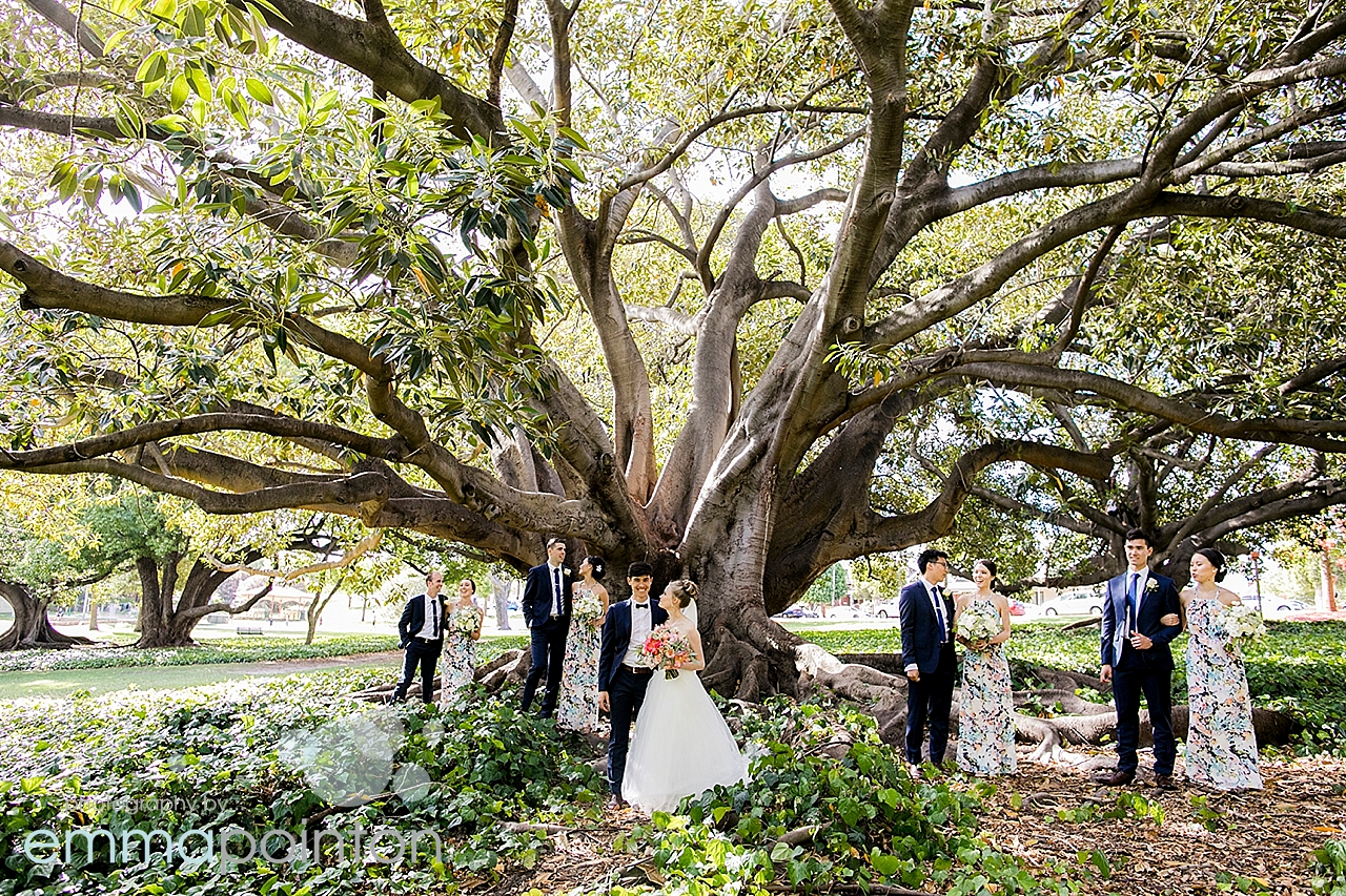 Lamonts Bishops House Wedding047.jpg