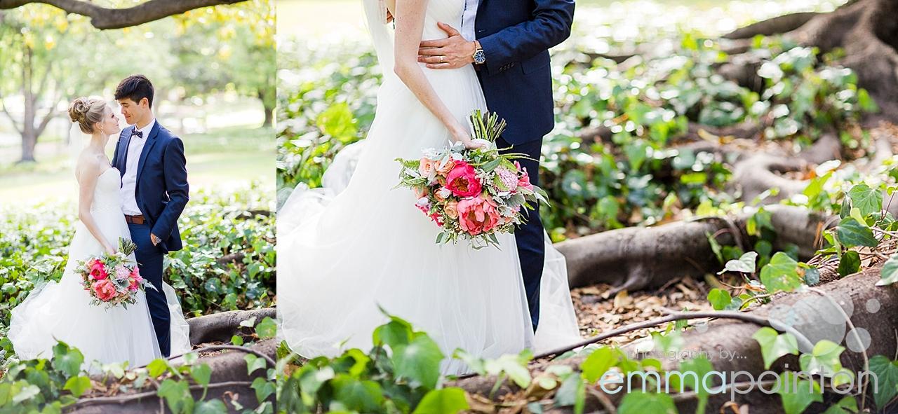 Lamonts Bishops House Wedding050.jpg