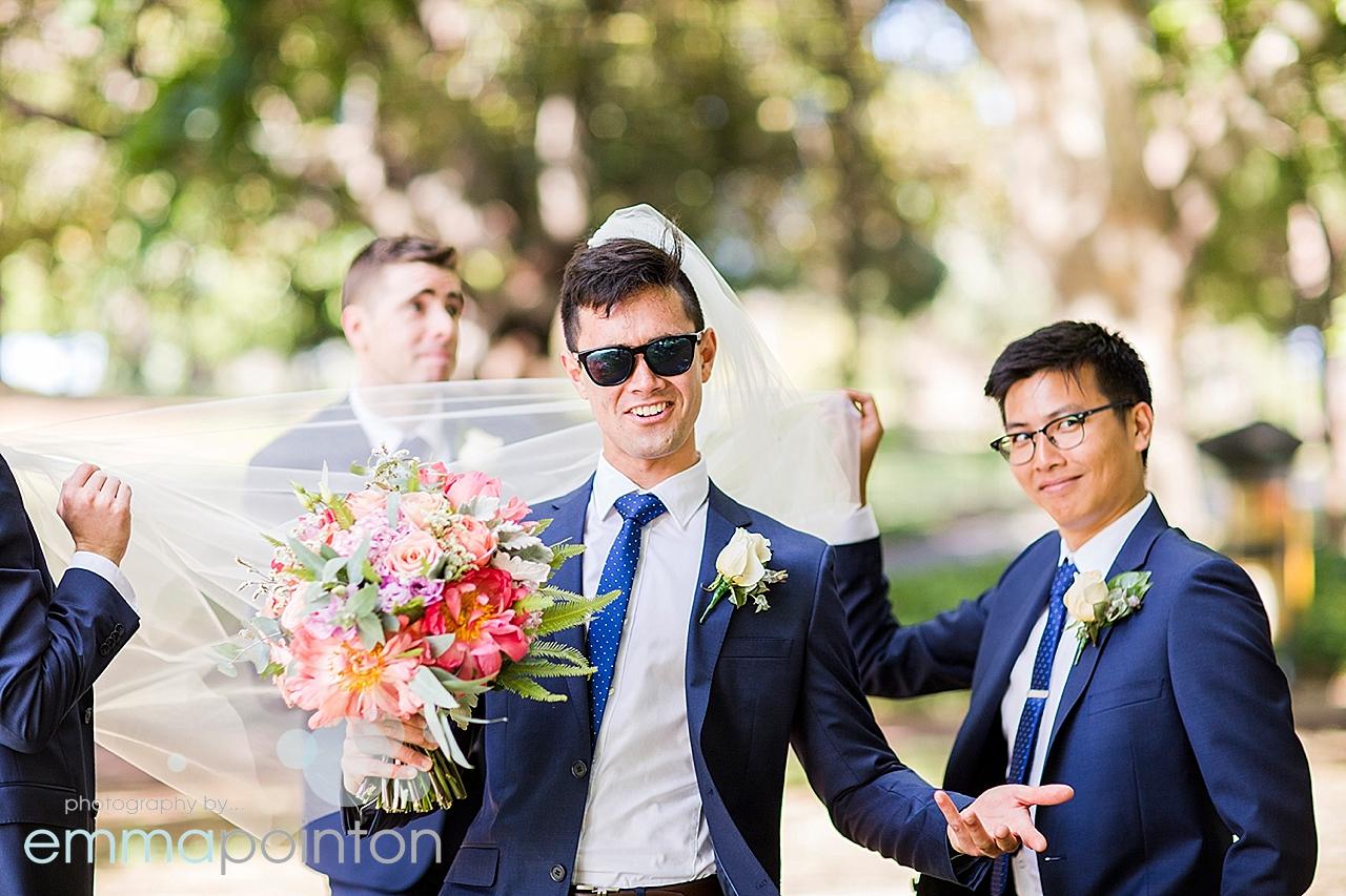Lamonts Bishops House Wedding061.jpg