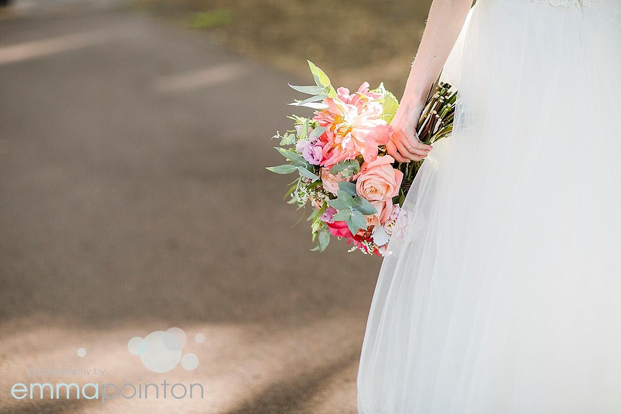 Lamonts Bishops House Wedding063.jpg