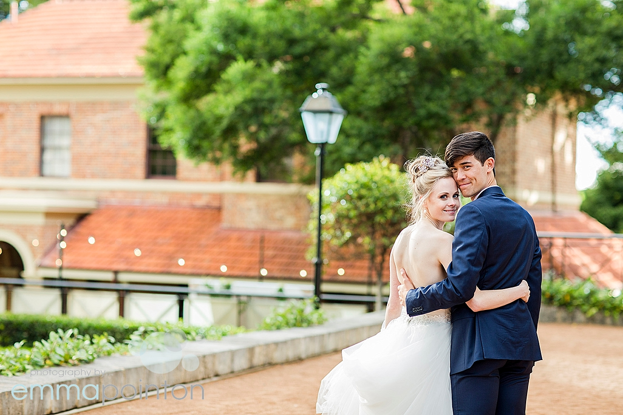 Lamonts Bishops House Wedding072.jpg