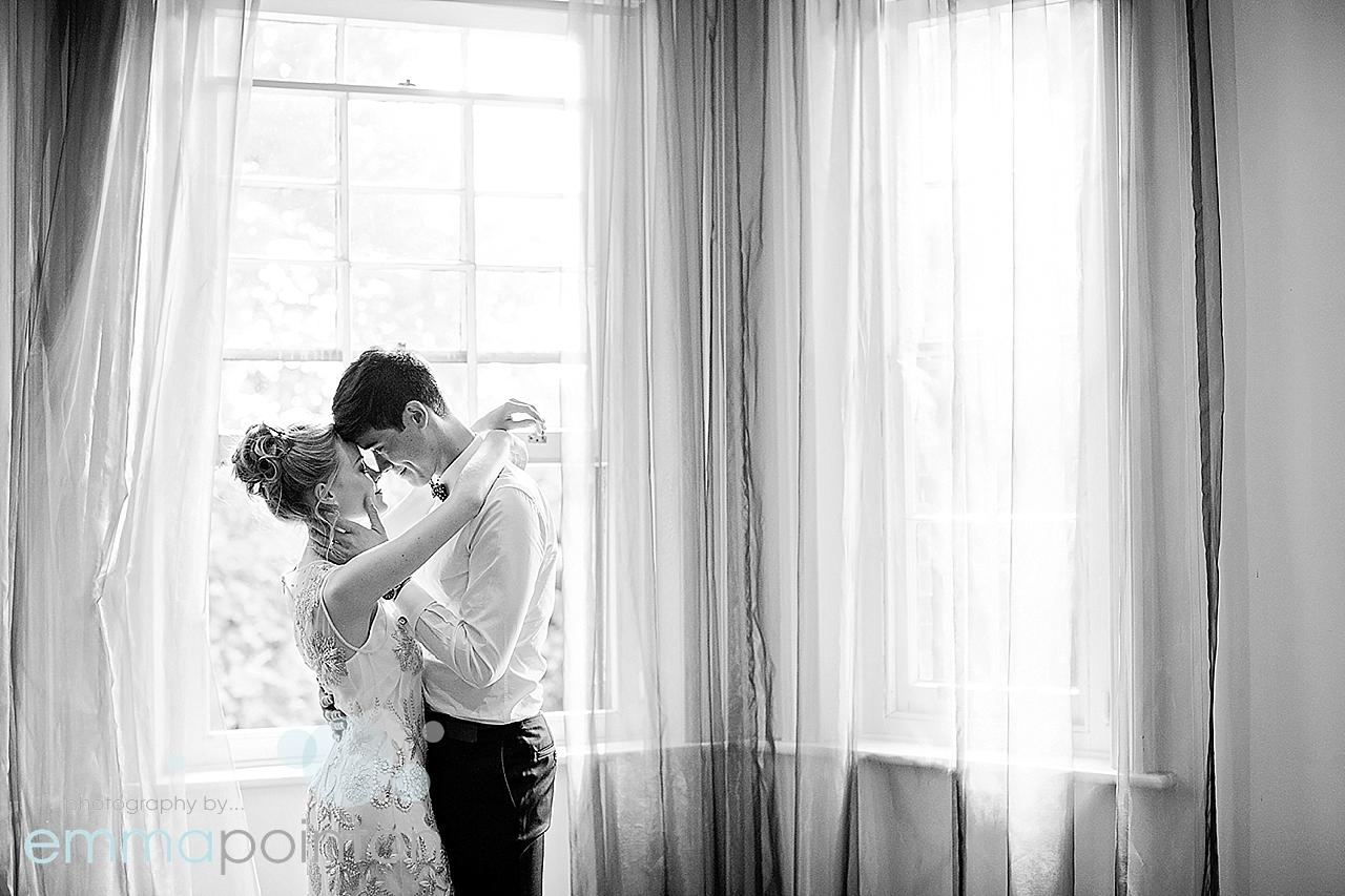 Lamonts Bishops House Wedding084.jpg