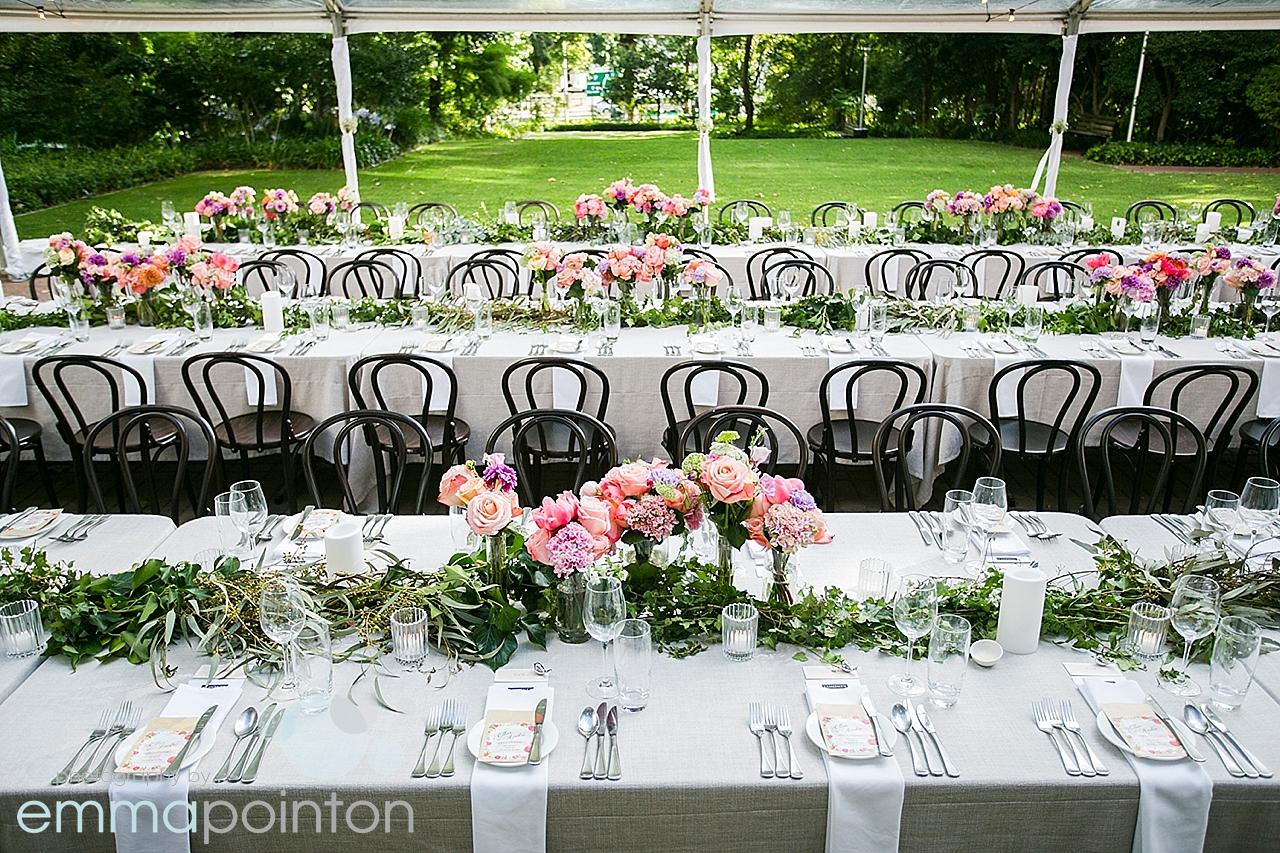 Lamonts Bishops House Wedding086.jpg