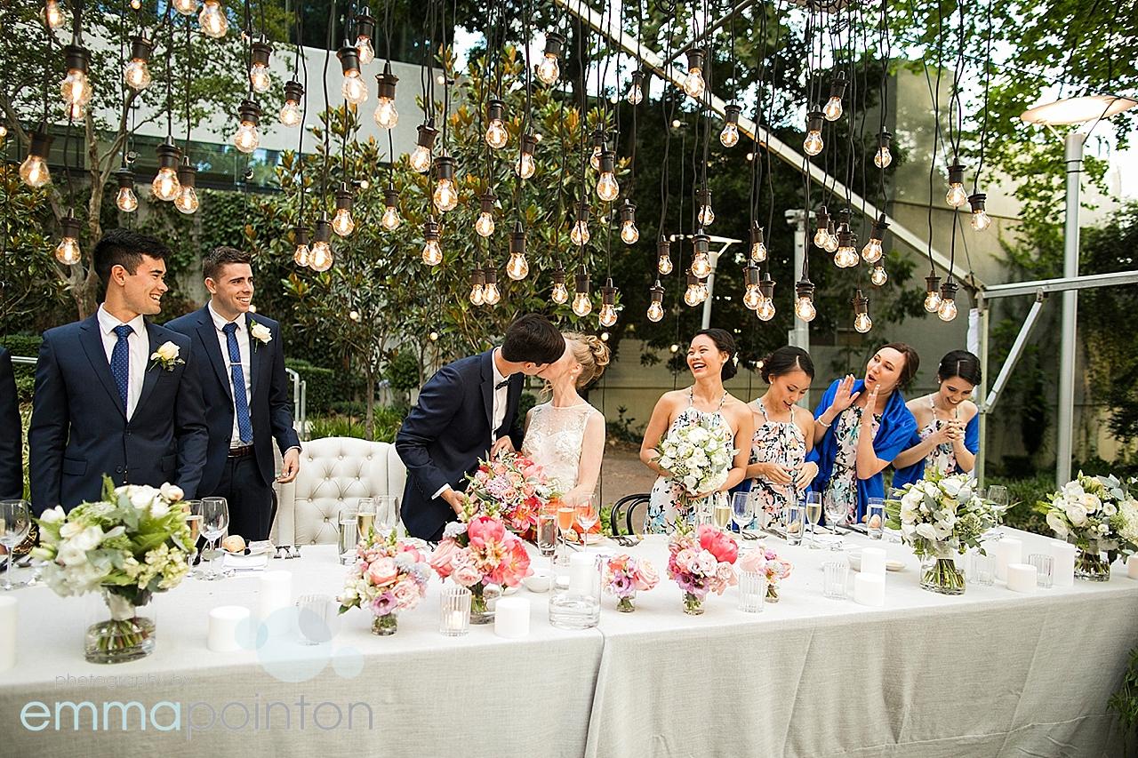 Lamonts Bishops House Wedding092.jpg