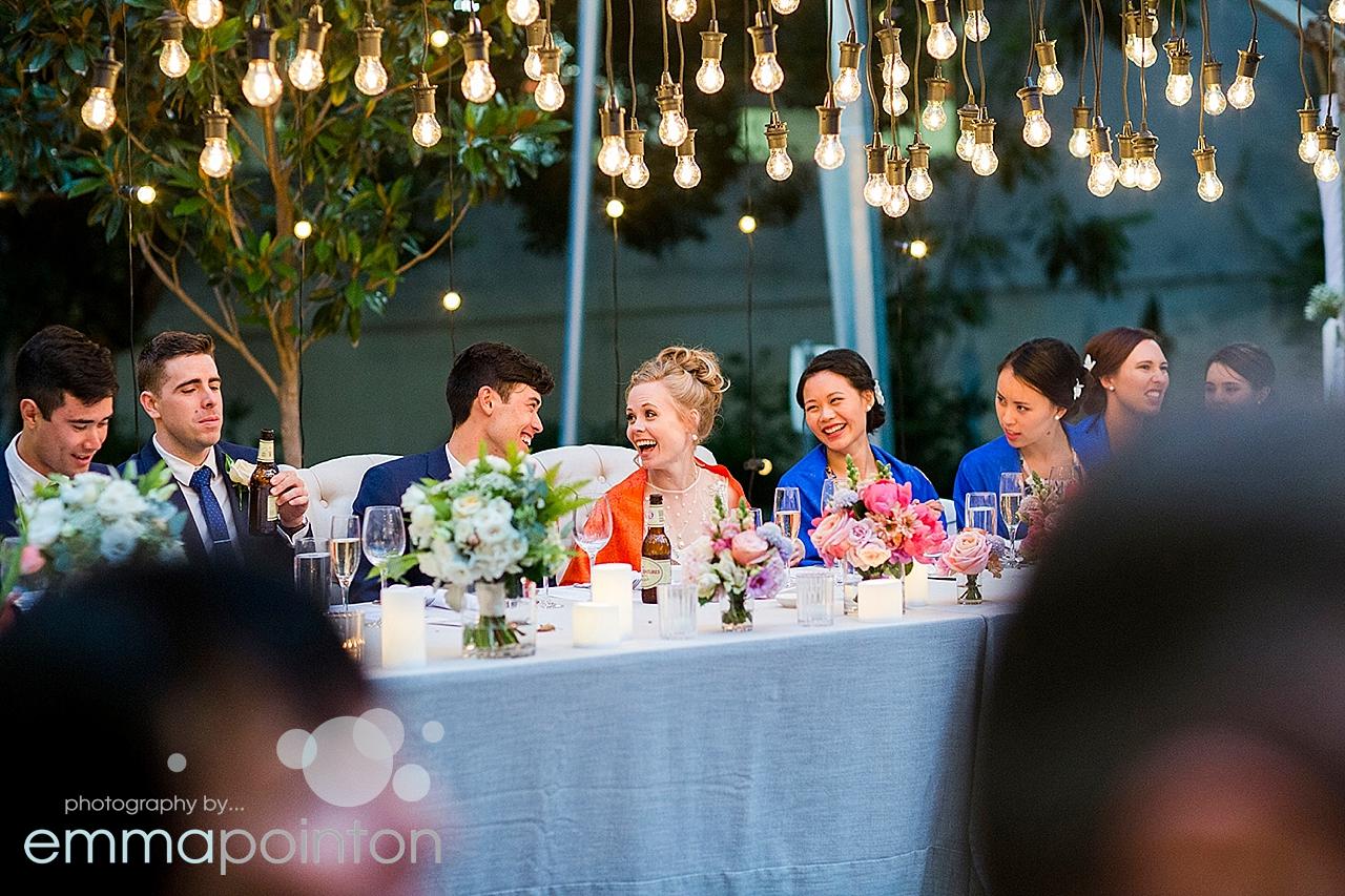 Lamonts Bishops House Wedding102.jpg