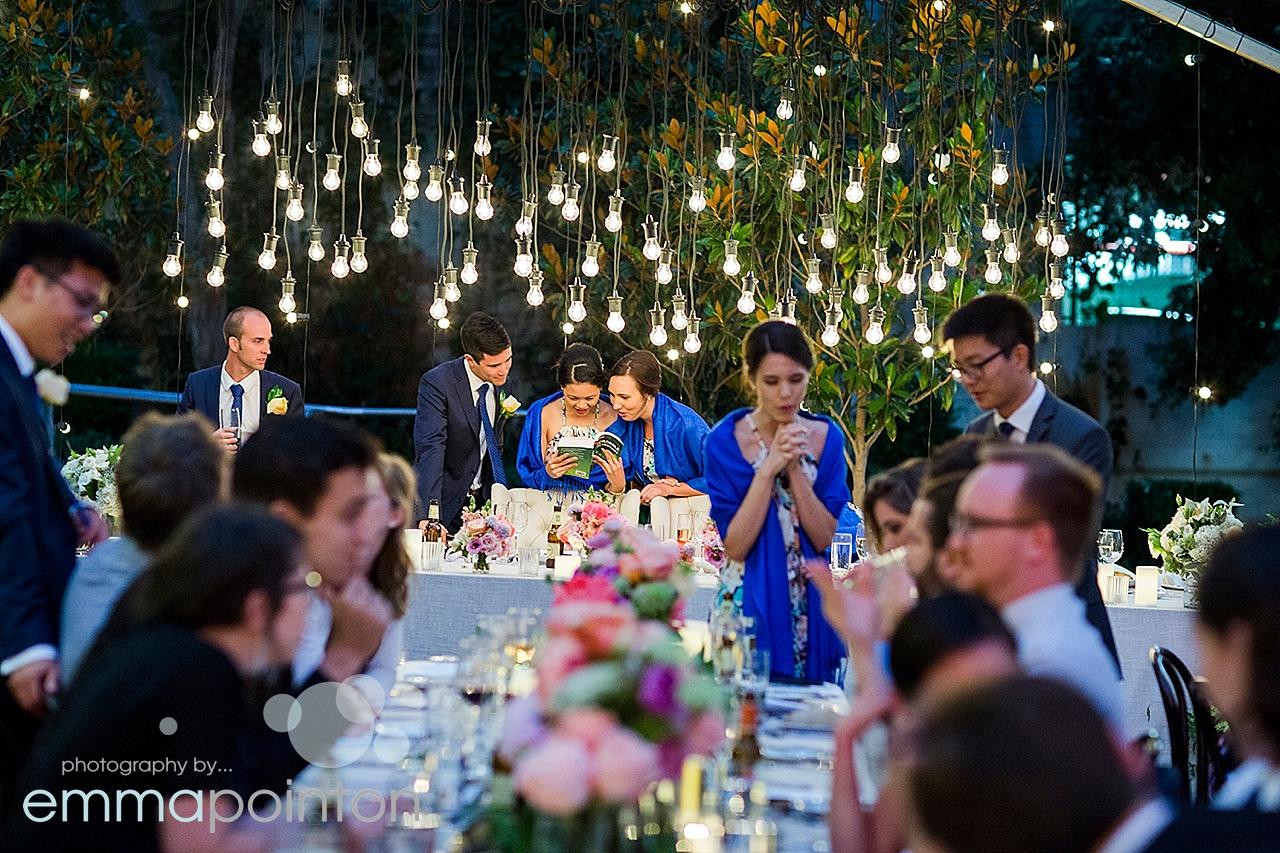 Lamonts Bishops House Wedding108.jpg