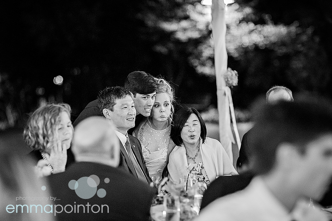 Lamonts Bishops House Wedding110.jpg
