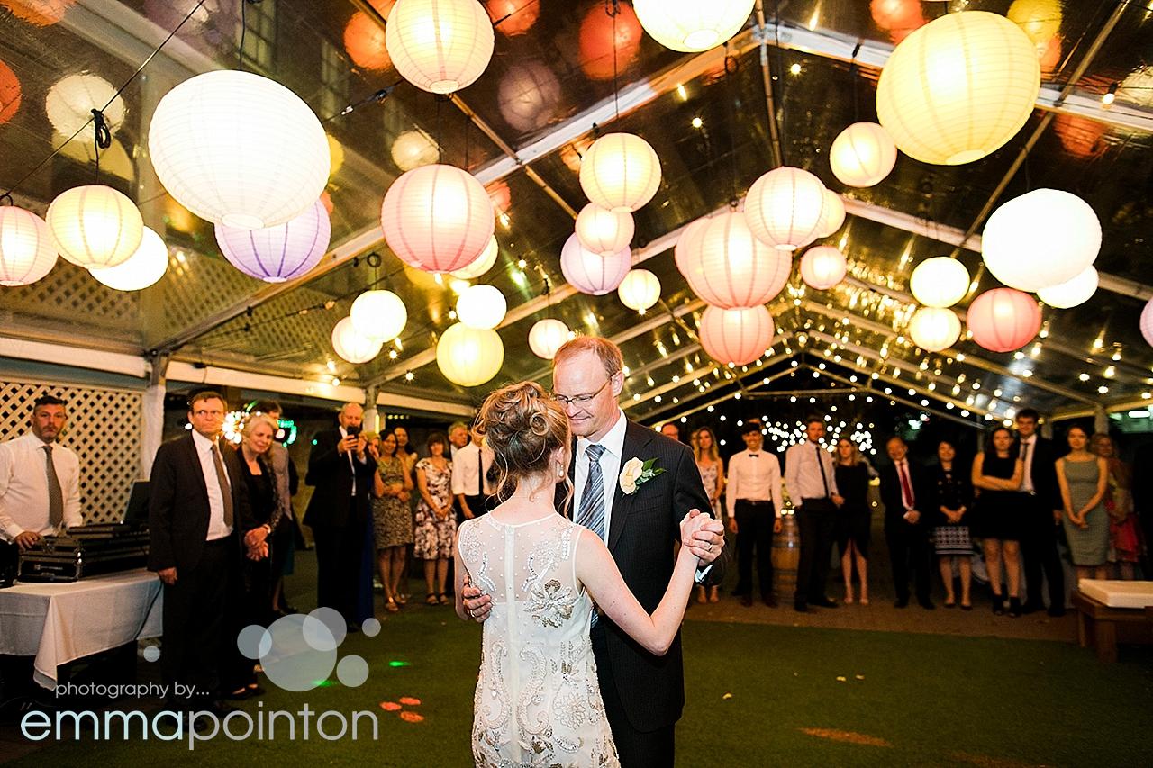 Lamonts Bishops House Wedding122.jpg