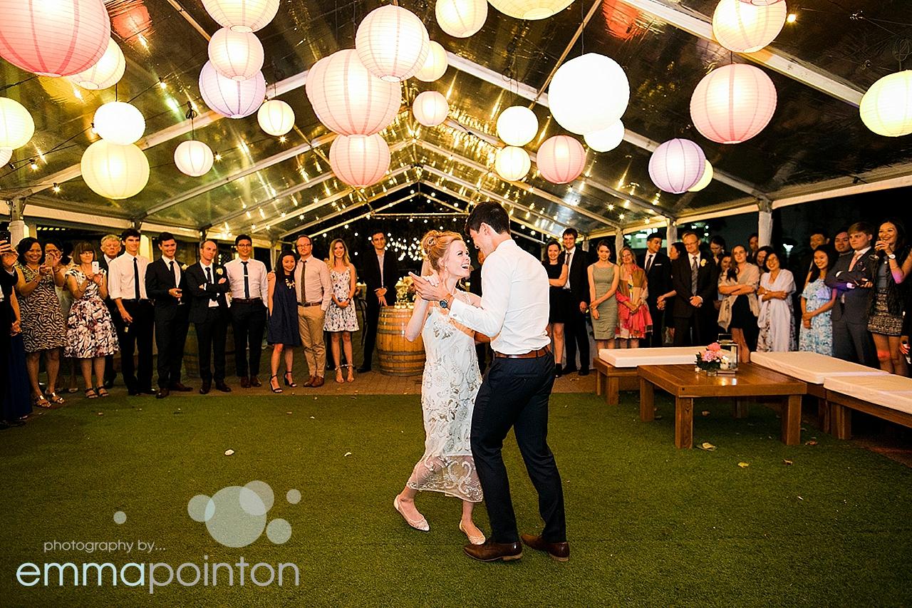 Lamonts Bishops House Wedding124.jpg