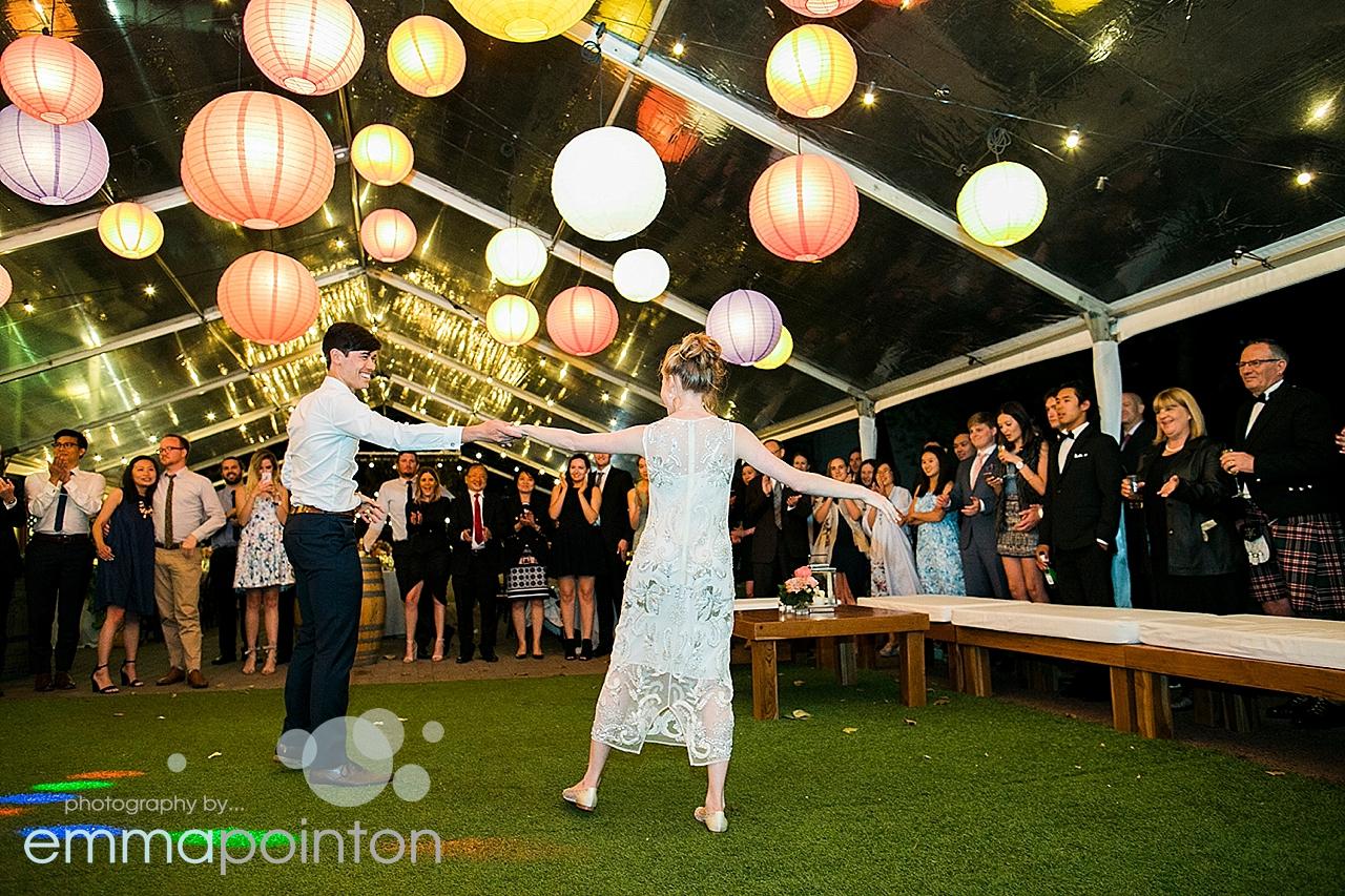 Lamonts Bishops House Wedding125.jpg
