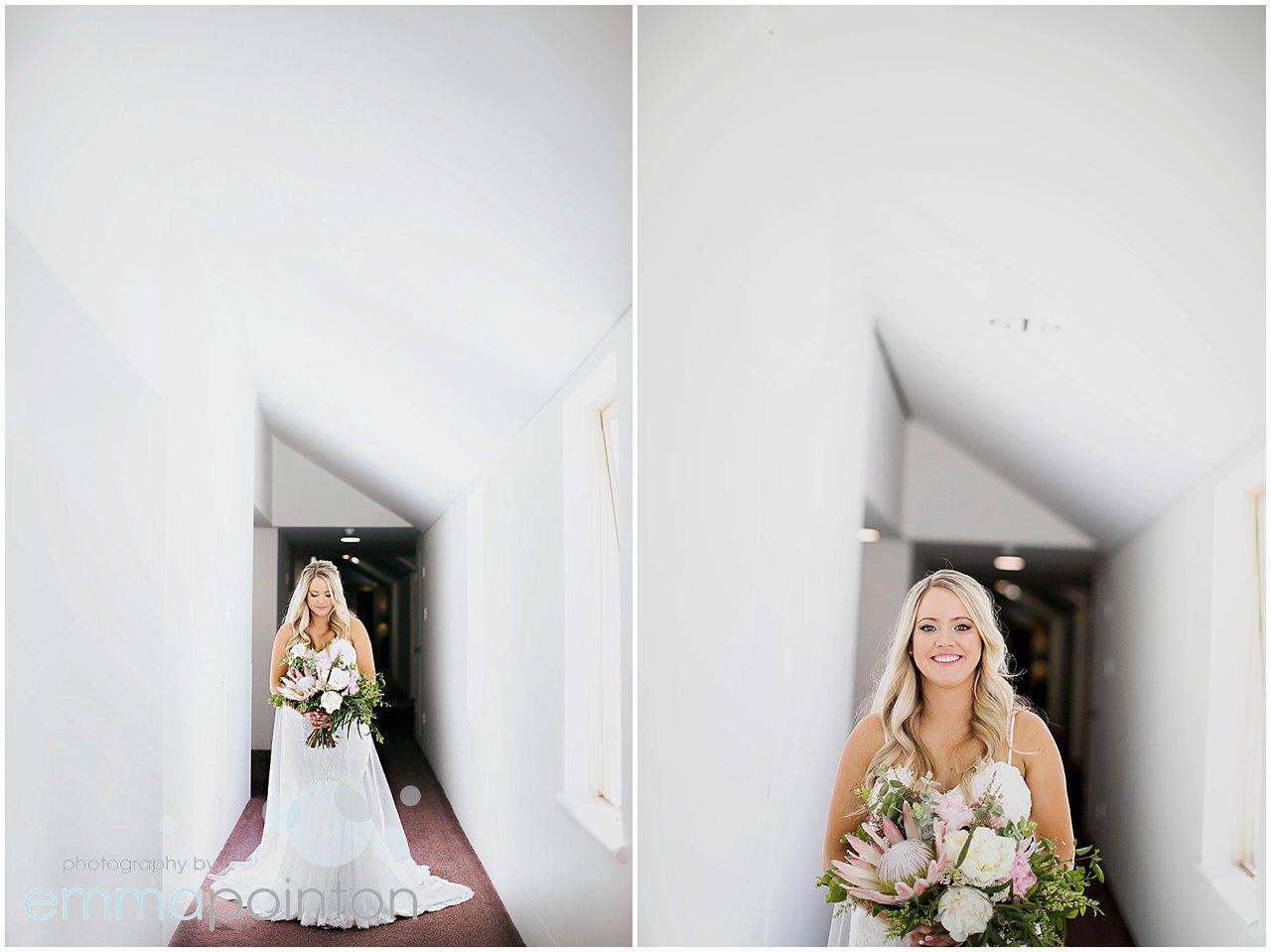 Fremantle Wedding Photography Maritime Museum014.jpg