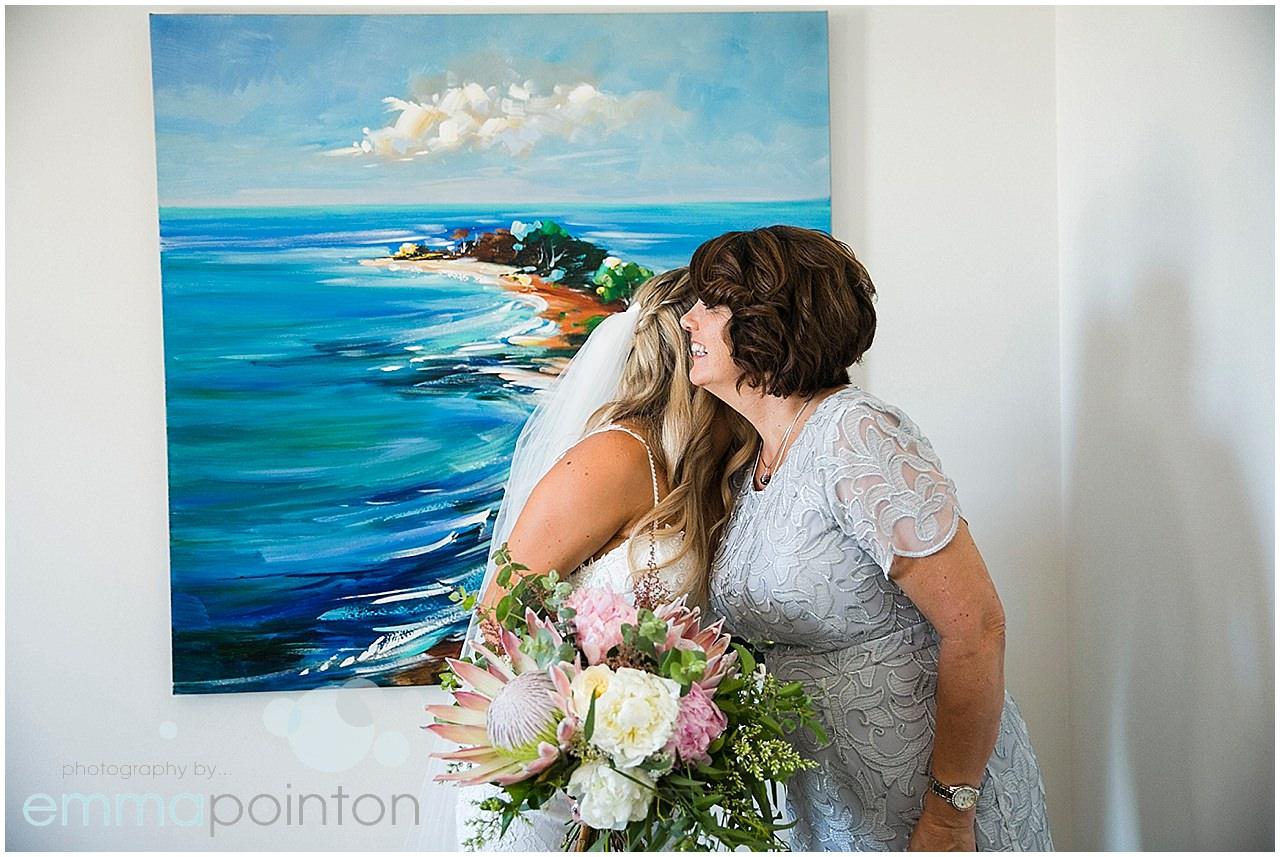Fremantle Wedding Photography Maritime Museum013.jpg