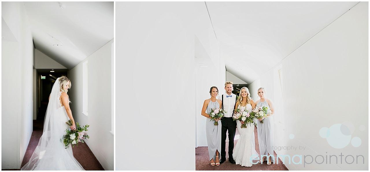 Fremantle Wedding Photography Maritime Museum015.jpg