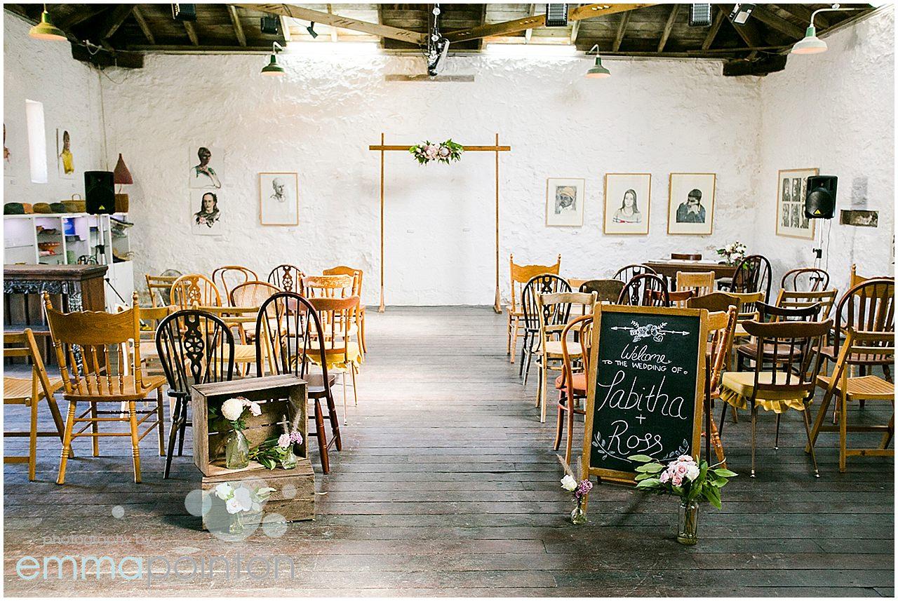 Fremantle Wedding Photography Maritime Museum018.jpg