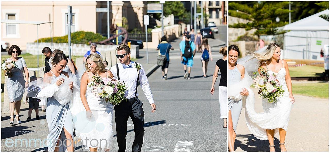 Fremantle Wedding Photography Maritime Museum020.jpg