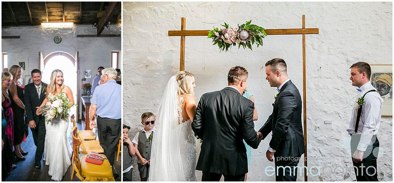 Fremantle Wedding Photography Maritime Museum022.jpg