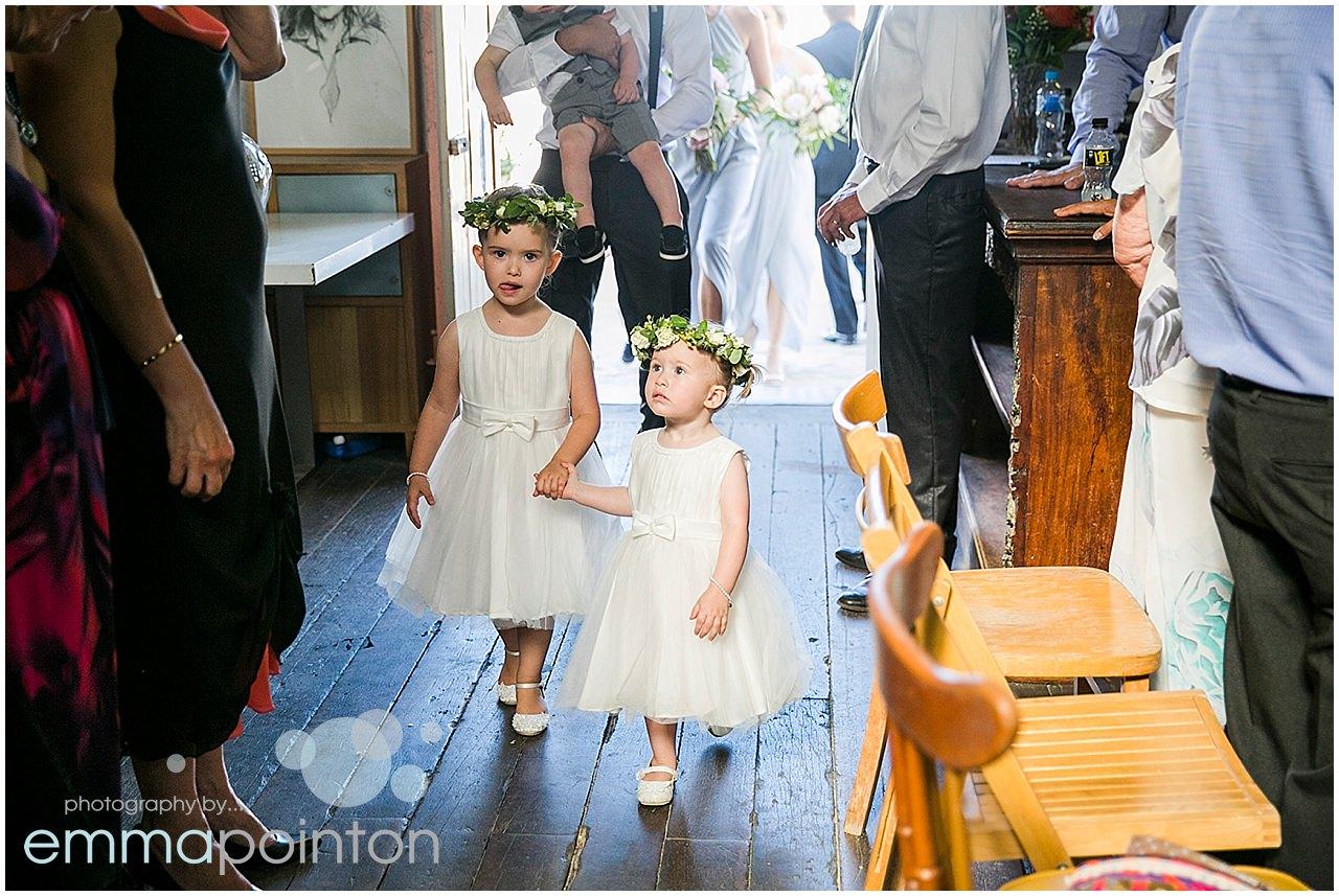 Fremantle Wedding Photography Maritime Museum021.jpg