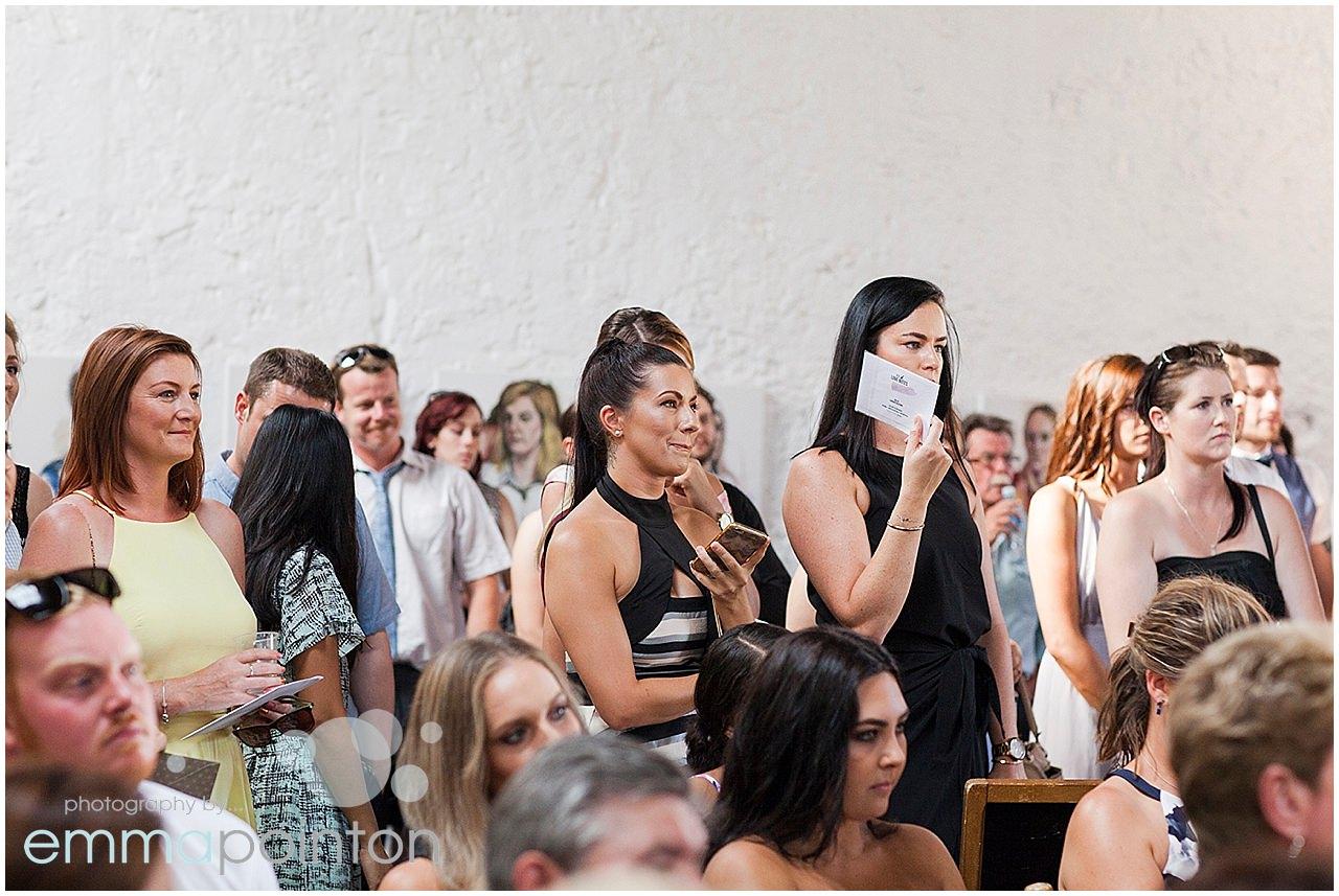 Fremantle Wedding Photography Maritime Museum025.jpg