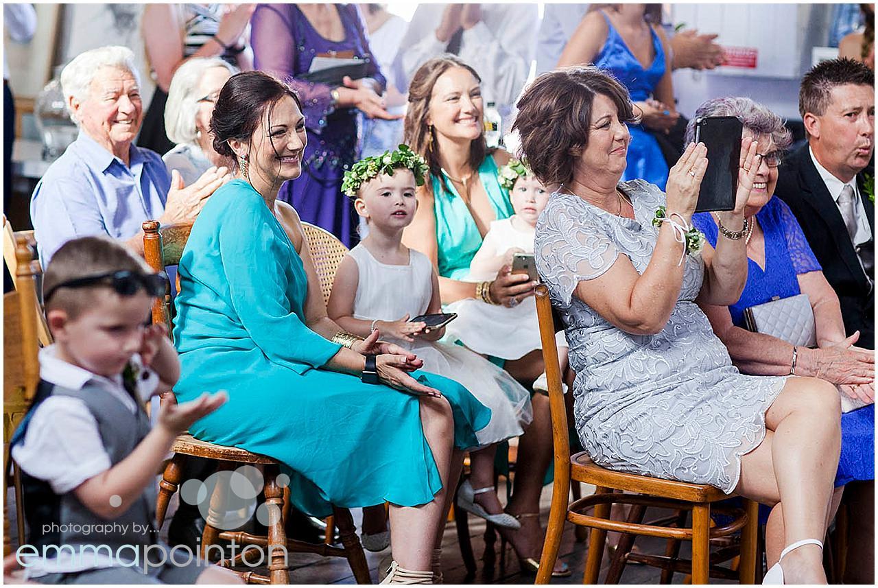 Fremantle Wedding Photography Maritime Museum032.jpg