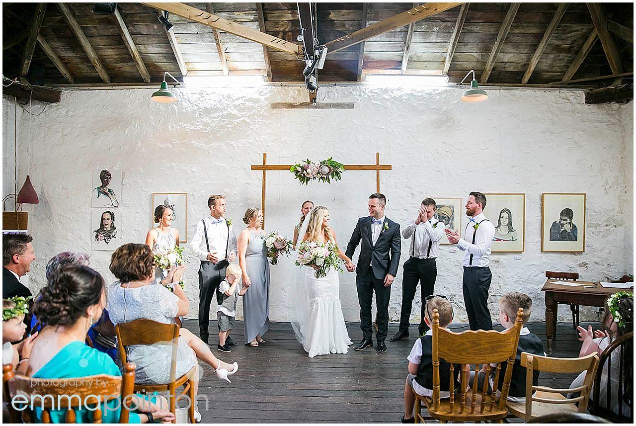 Fremantle Wedding Photography Maritime Museum036.jpg