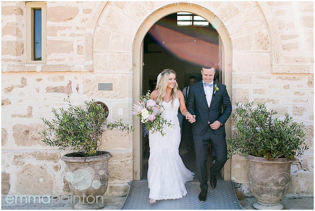 Fremantle Wedding Photography Maritime Museum038.jpg