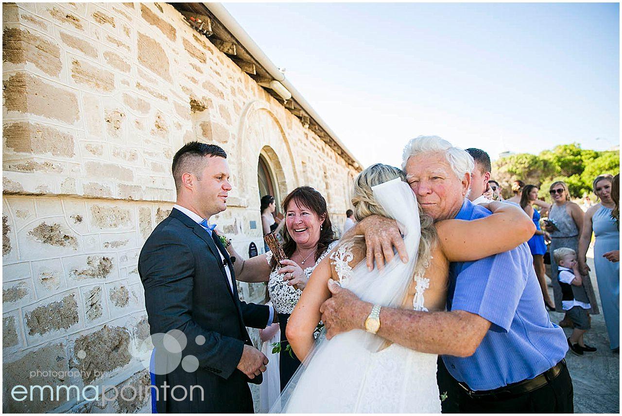 Fremantle Wedding Photography Maritime Museum039.jpg