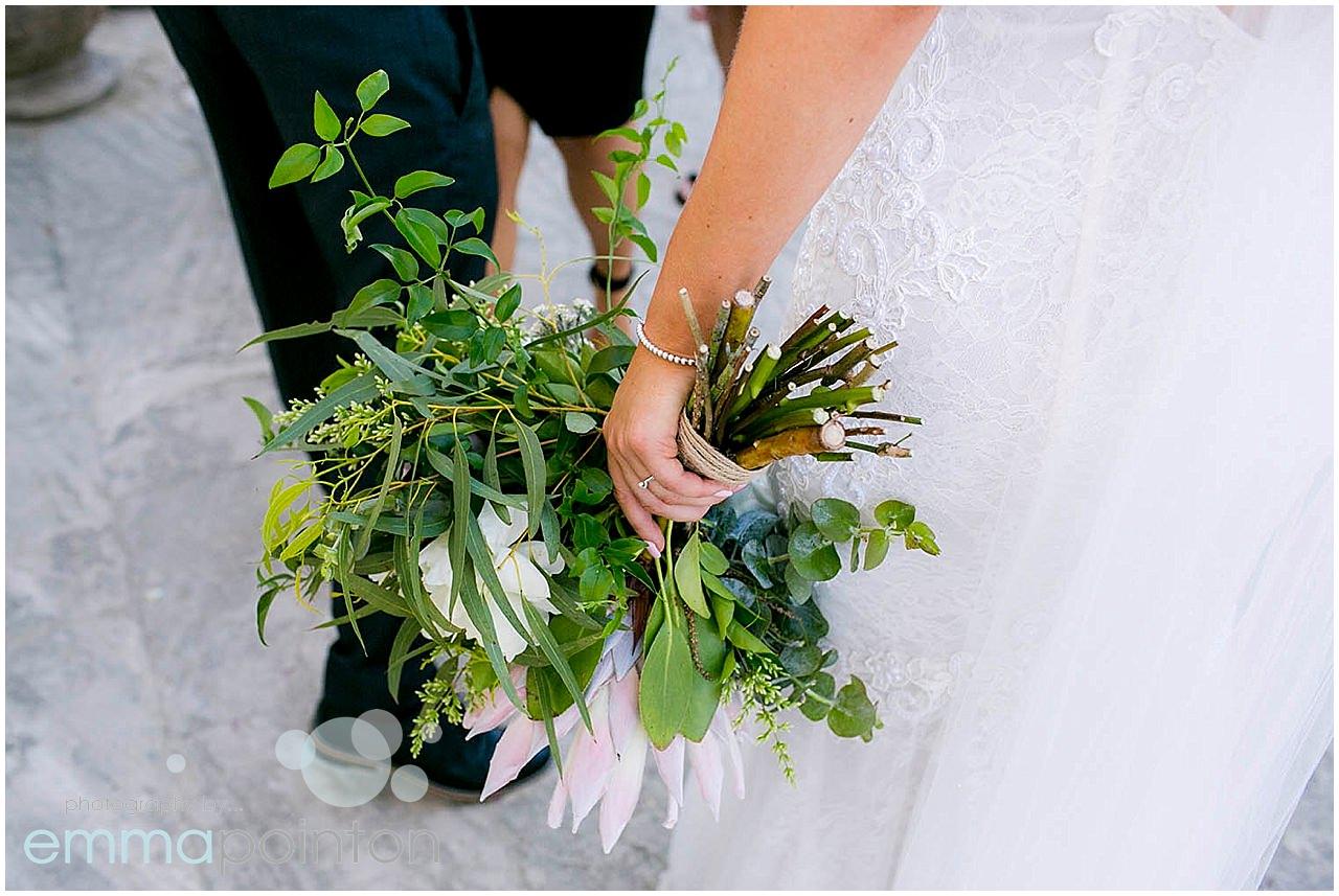Fremantle Wedding Photography Maritime Museum042.jpg