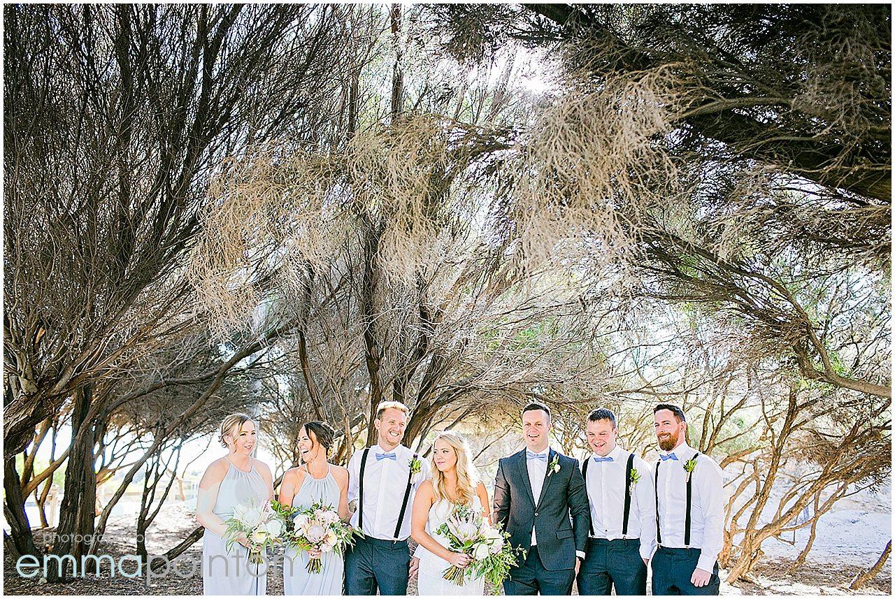 Fremantle Wedding Photography Maritime Museum048.jpg
