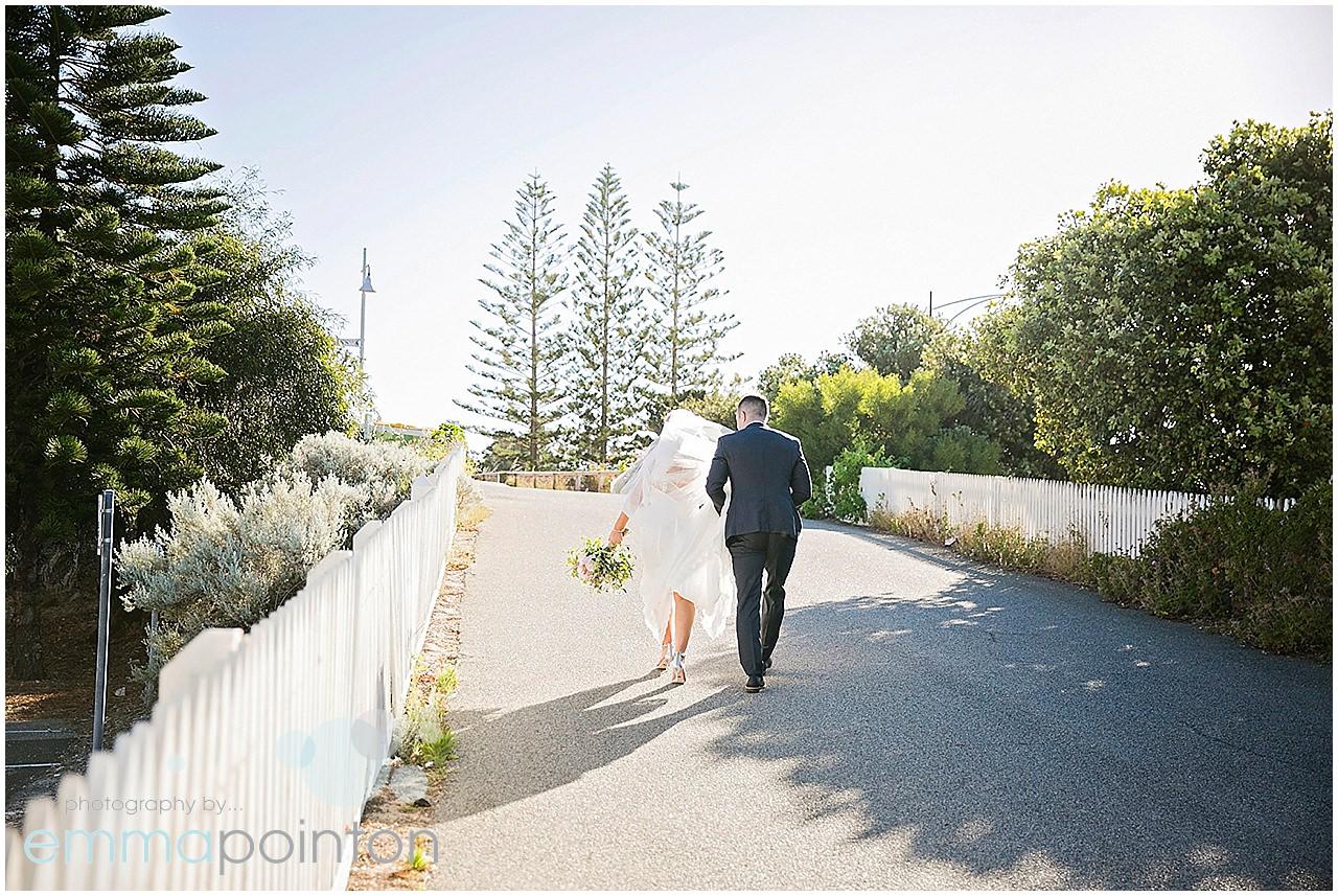 Fremantle Wedding Photography Maritime Museum050.jpg