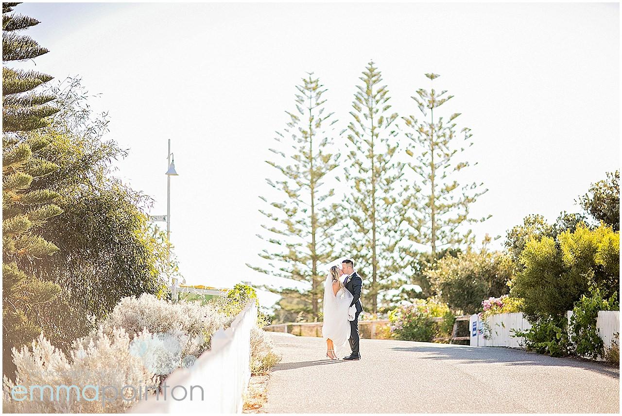 Fremantle Wedding Photography Maritime Museum051.jpg