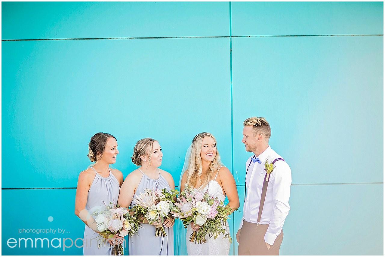 Fremantle Wedding Photography Maritime Museum055.jpg
