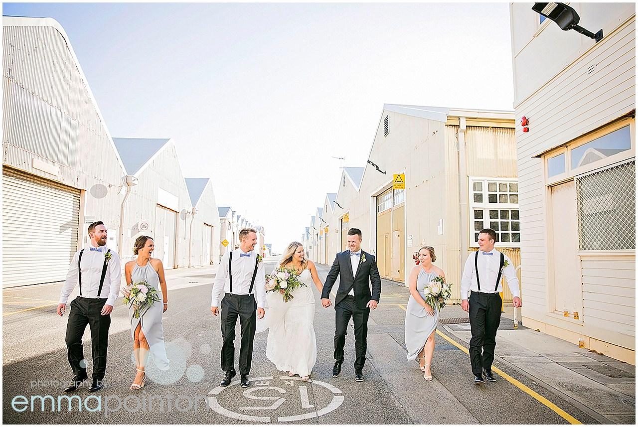 Fremantle Wedding Photography Maritime Museum059.jpg