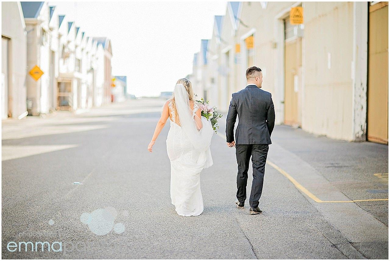 Fremantle Wedding Photography Maritime Museum060.jpg