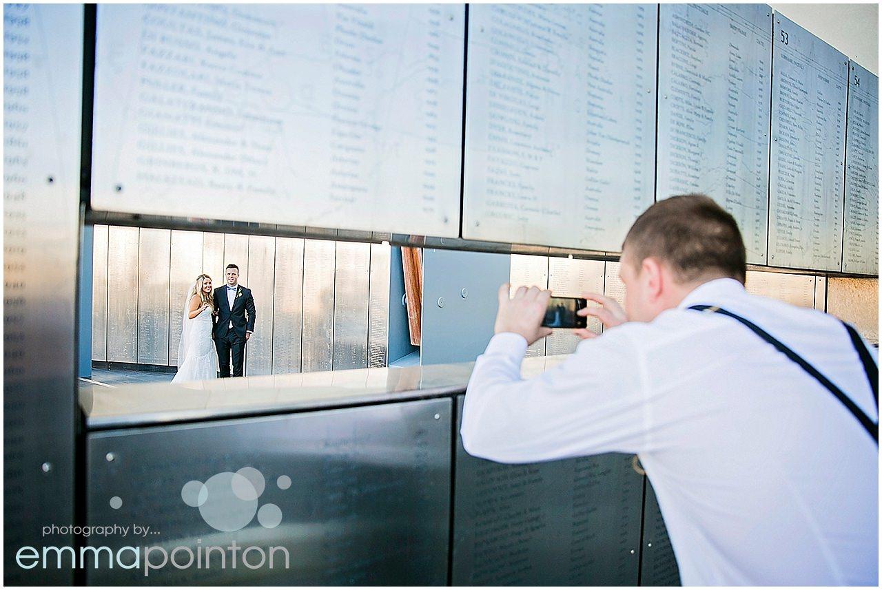 Fremantle Wedding Photography Maritime Museum064.jpg