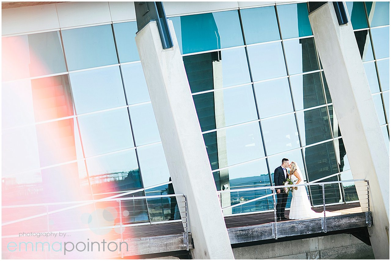 Fremantle Wedding Photography Maritime Museum066.jpg