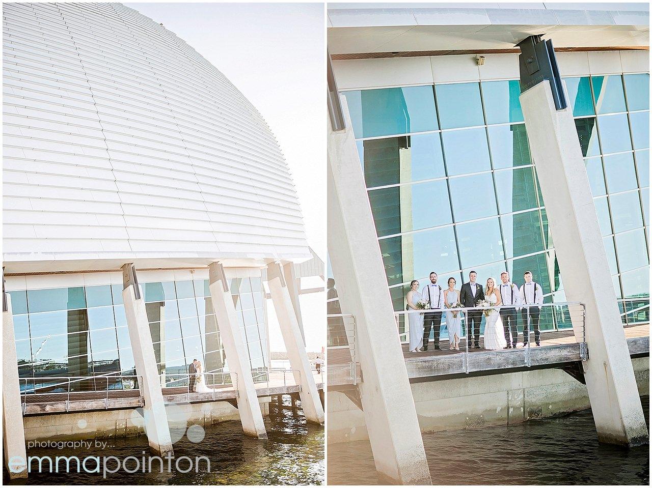 Fremantle Wedding Photography Maritime Museum065.jpg