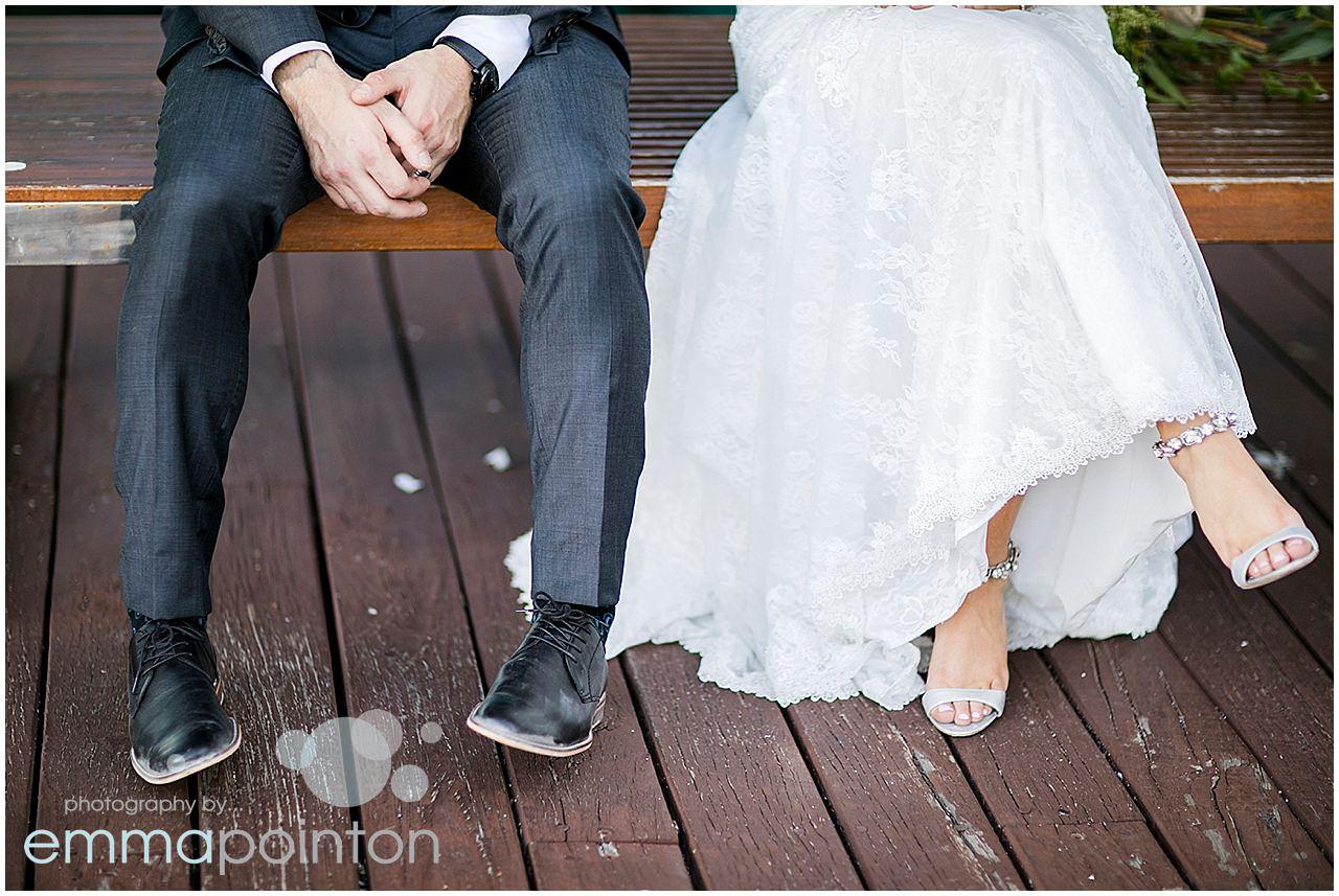 Fremantle Wedding Photography Maritime Museum067.jpg