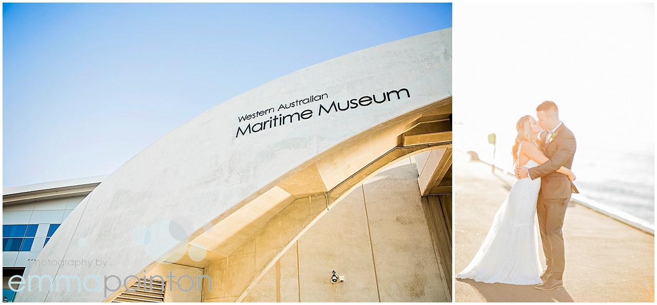 Fremantle Wedding Photography Maritime Museum068.jpg