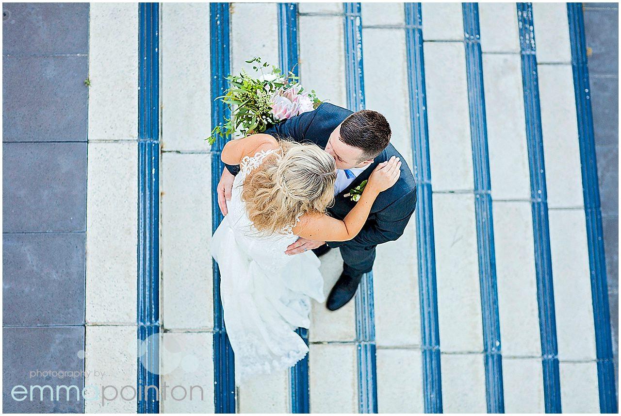 Fremantle Wedding Photography Maritime Museum069.jpg