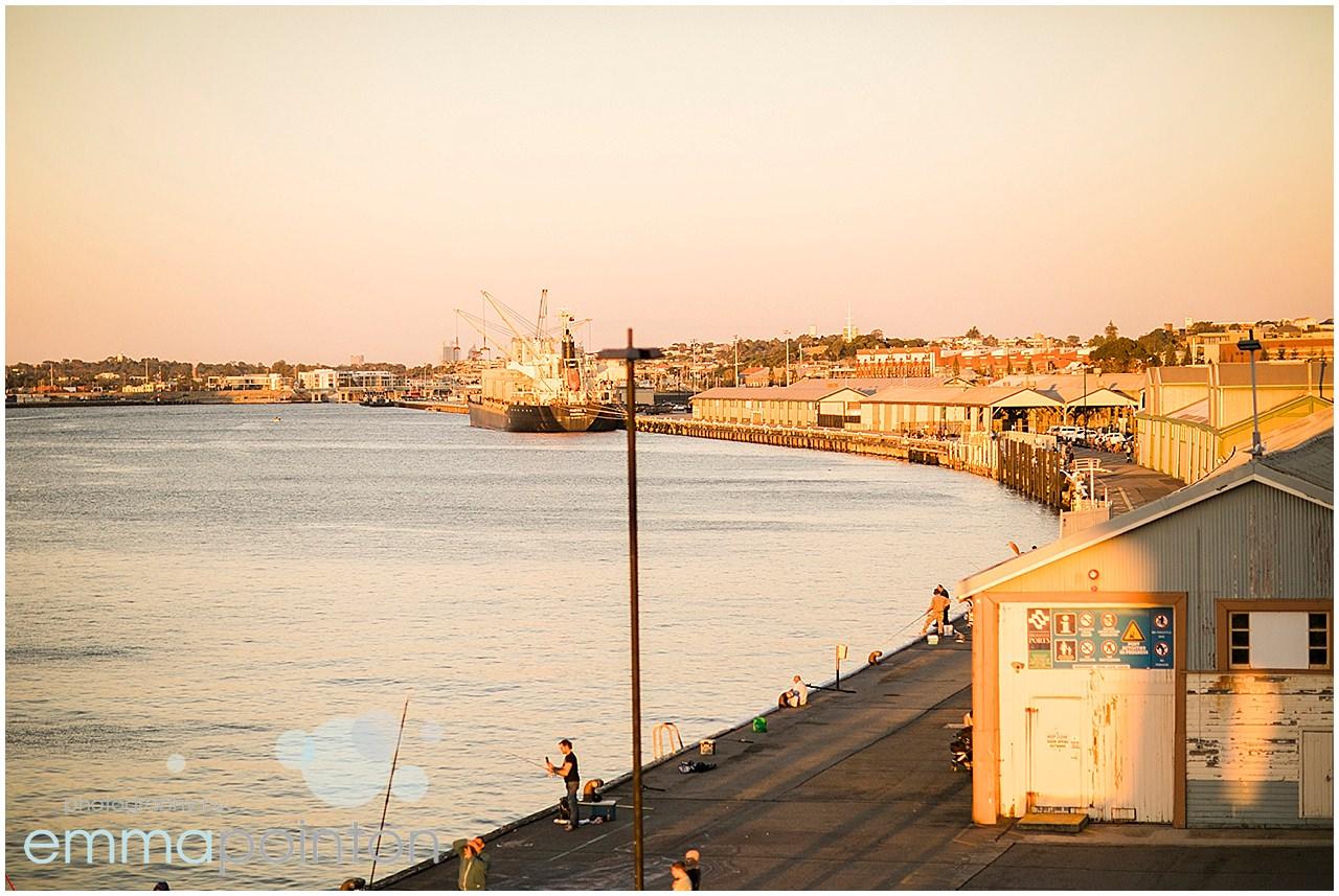 Fremantle Wedding Photography Maritime Museum070.jpg