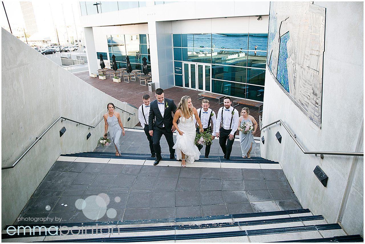Fremantle Wedding Photography Maritime Museum072.jpg