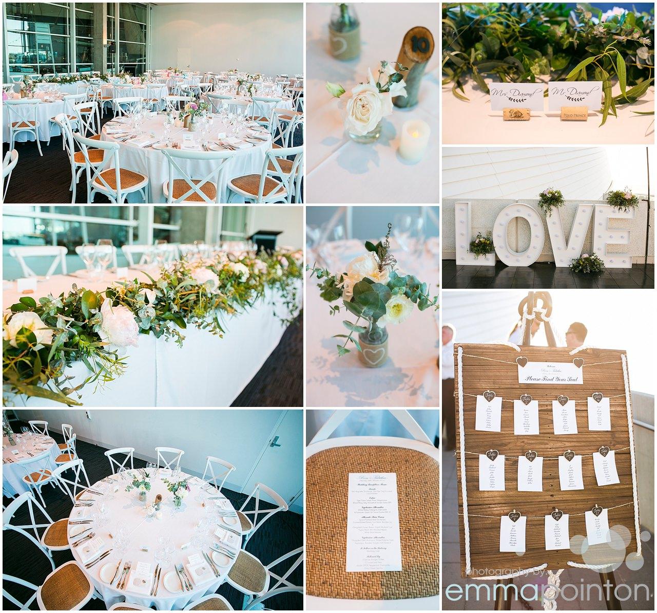 Fremantle Wedding Photography Maritime Museum073.jpg