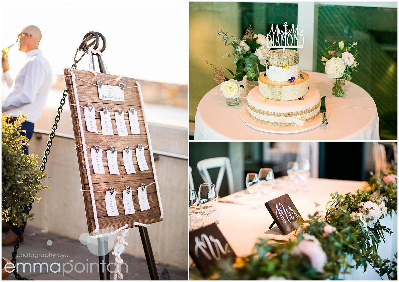 Fremantle Wedding Photography Maritime Museum074.jpg
