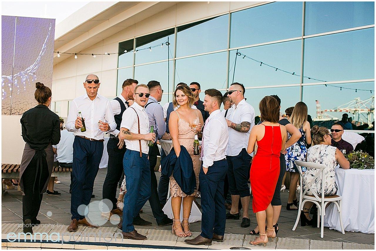Fremantle Wedding Photography Maritime Museum077.jpg