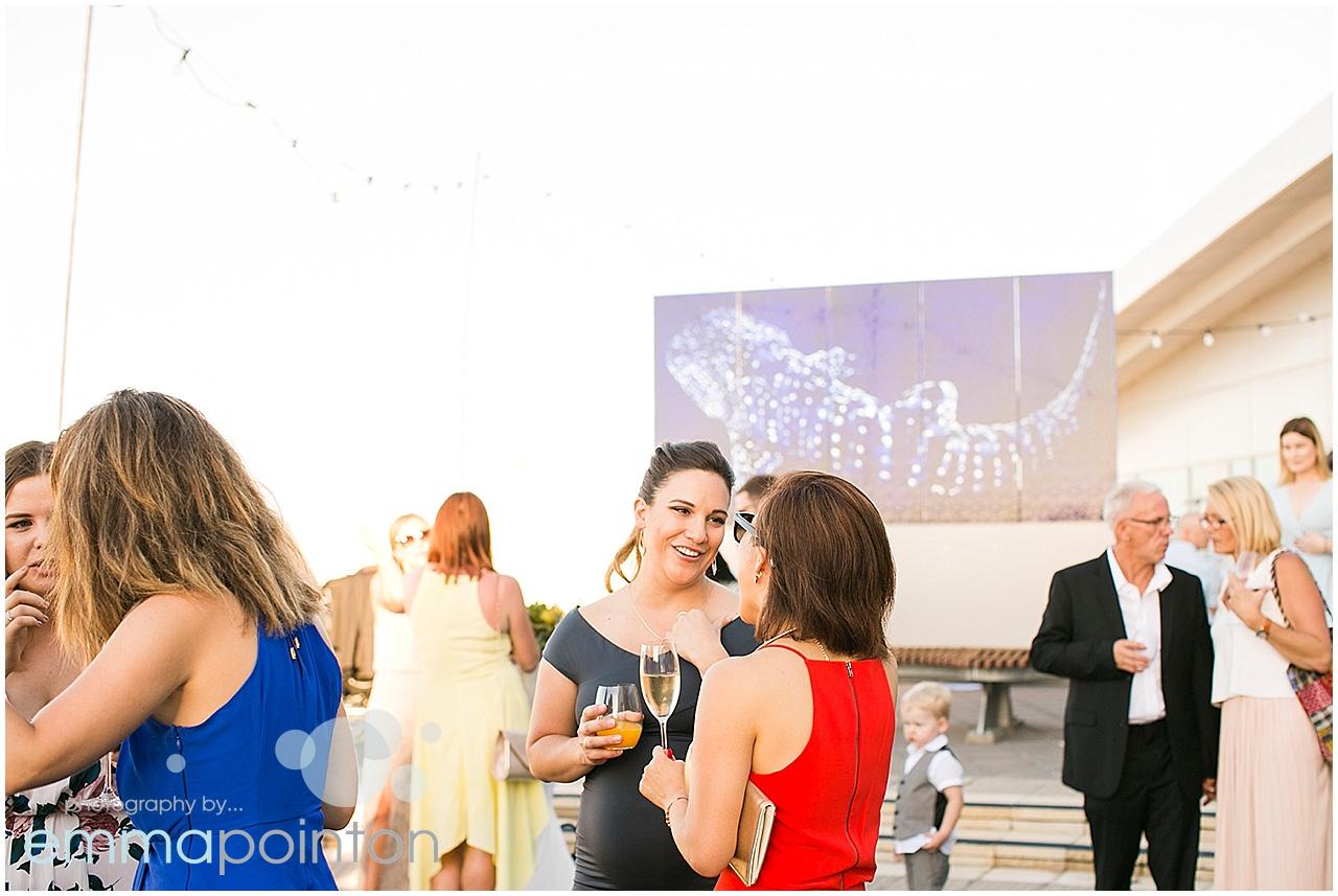 Fremantle Wedding Photography Maritime Museum078.jpg