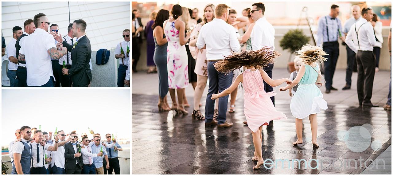 Fremantle Wedding Photography Maritime Museum079.jpg